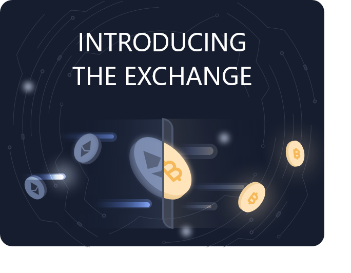 exchange header